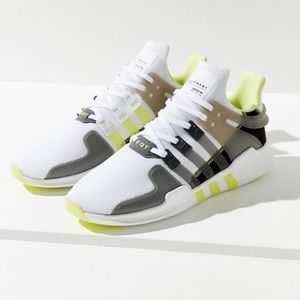 ADIDAS EQT support AVD sneaker